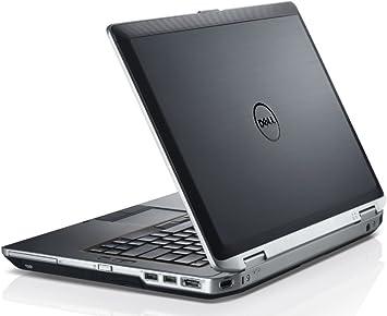 Amazon Com Dell Latitude E6420 14 Inch Business Laptop Intel Core I5 2 5ghz 4gb Ram 128gb Ssd Windows 7 Professional Computers Accessories