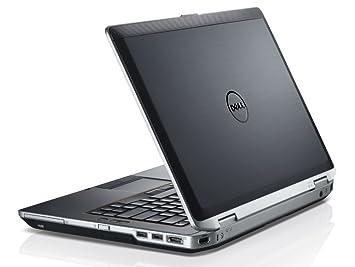 Dell Latitude E6420 14-Inch Business Laptop (Intel Core i5 2 5GHz, 4GB RAM,  128GB SSD, Windows 7 Professional)