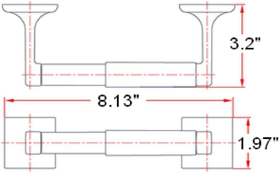 Remington Industries 16UL1007STRBLA25 16 AWG Gauge Stranded Hook Up Wire 25 feet Length 0.0508 Diameter Black 300 Volts UL1007