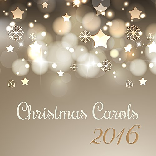 christmas carols 2016 merry christmas songs best instrumental piano christmas carols 2016