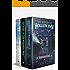 The Samantha Wolf Mysteries Box Set: Books 1-3