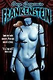 Creep Creepersin's Frankenstein