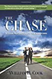 The Chase, Willian Cook, 0985636807
