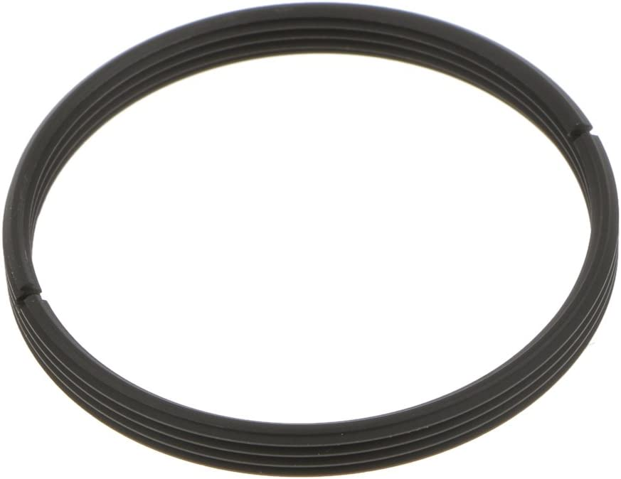 M39 to M42 //39mm to 42mm Lens Adapter Ring for Leica