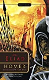 The Iliad (Signet Classics)