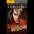 A Dangerous Widow (A Dangerous Series)