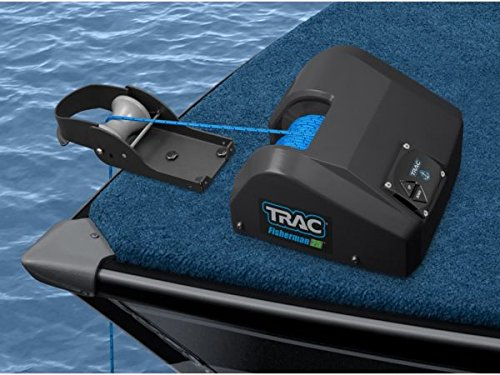 electric anchor - 6