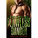 Flawless Danger (The Spencer & Sione Series Book 1)