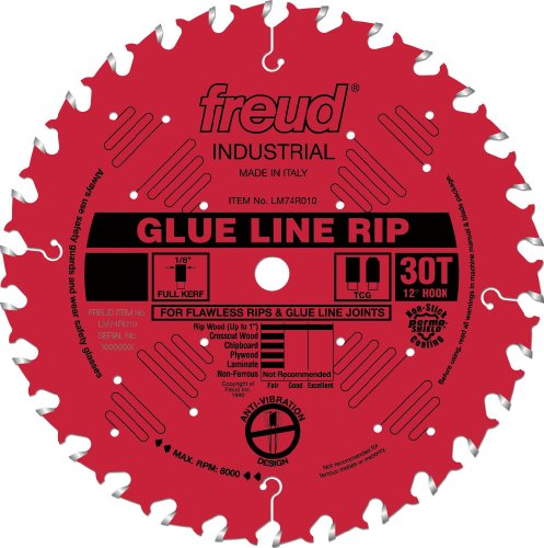 12 40 tooth saw blade - 3
