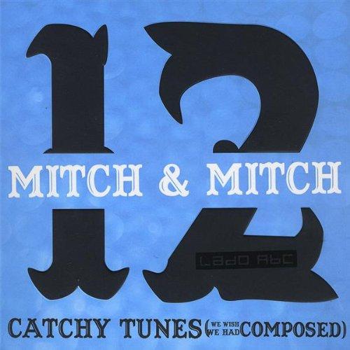 Wendekreis Des Krebses By Mitch Amp Mitch On Amazon Music