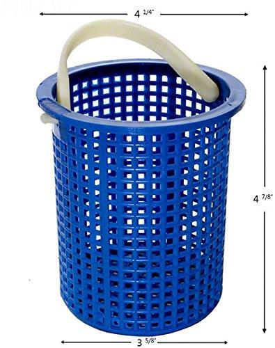 APC Pool ApcB-44Hydropump Basket