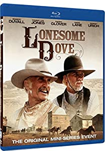 Lonesome Dove [Blu-ray] from Mill Creek Entertainment