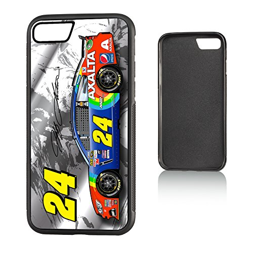 jeff-gordon-iphone-7-bump-case-nascar