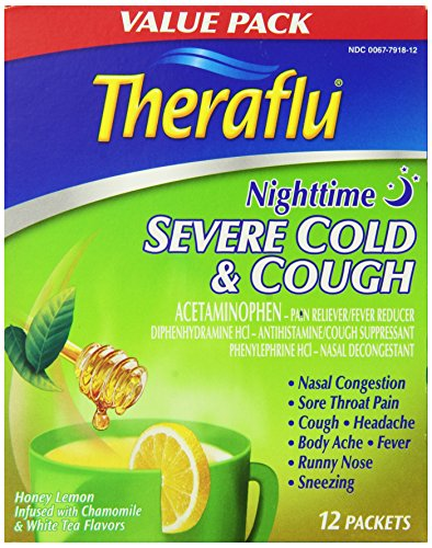 theraflu-night-time-severe-cold-and-cough-honey-lemon-12-count