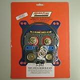 Quick Fuel 3-202 Holley Double Pumper 4150 Rebuild Kit