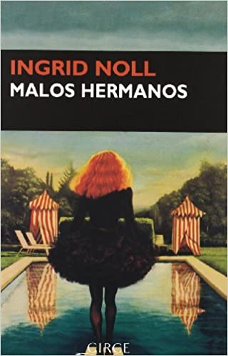 Amazon.com: Malos hermanos/ Bad Brothers (Narrativa ...