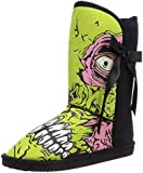 Iron Fist Womens ZOMBIE STOMPER FUGGLY Boot