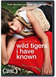 Wild Tigers I Have Known [Import]