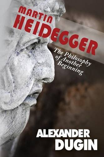 an analysis of martin heideggers philosophys relation to nazism Buy on heidegger's nazism and philosophy martin heidegger supported national socialism has long been common knowledge yet the relation between his philosophy.