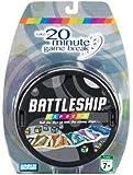 Battleship Express