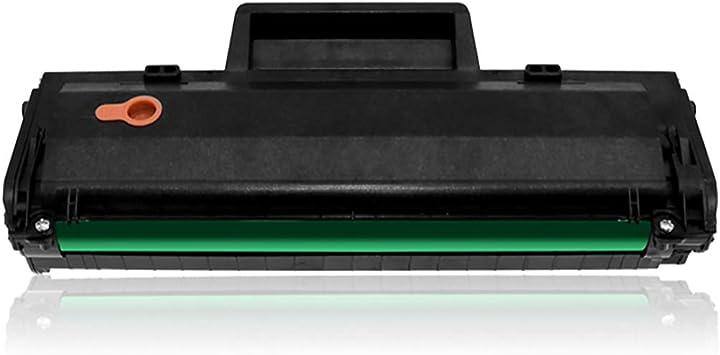 Compatible con W1105A Cartuchos de tóner HP para HP Impresora ...