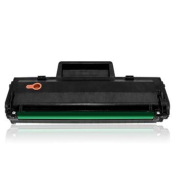 Compatible con W1105A Cartuchos de tóner HP para HP ...