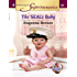 The SEAL's Baby (A Little Secret)