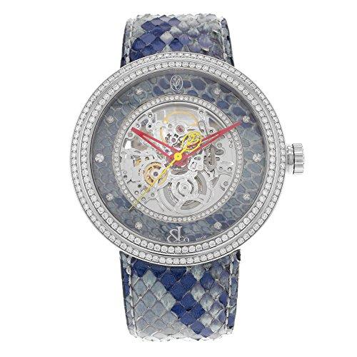 jacob-co-valentin-yudashkin-skeleton-swiss-auto-48mm-diamond-watch-wvy-064