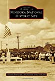 #3: Minidoka National Historic Site (Images of America)