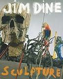 Sculpture, Jim Dine, 3869302046