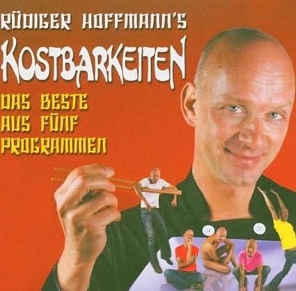 cd von ruediger hoffmann