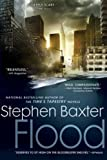 Flood, Stephen Baxter, 0451462718