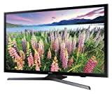 HDTV, LED Flat Screen, 48 in., 60 Hz, 1080p
