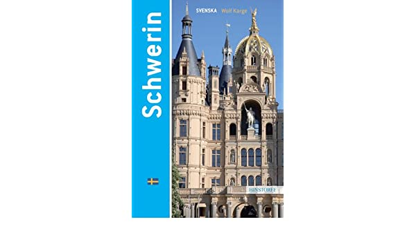 Amazon Com Schwerin Schwedisch Swedish Edition Ebook Wolf