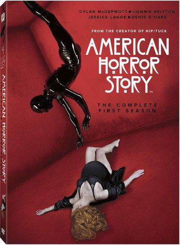 American Horror Story: Season 1 -