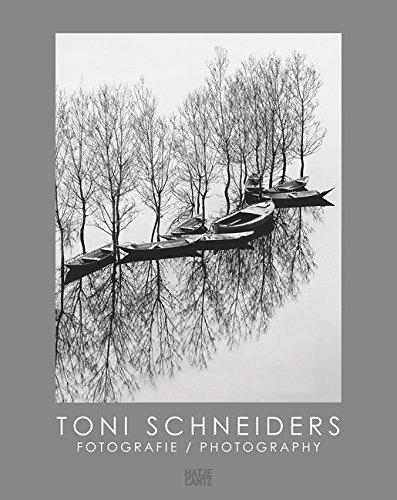 toni-schneiders-fotografie