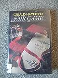 Fair Game, Gerald Hammond, 0312279612