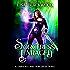 Sorceress Enraged (A Gargoyle and Sorceress Tale Book 5)