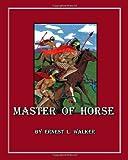 Master of Horse, Ernest L. Walker, 1553954041