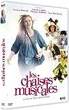 """Afficher """"Chaises musicales (Les)"""""""