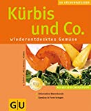 img - for K rbis und Co. book / textbook / text book