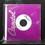 The Beach Boys - California Dreamin' - 7