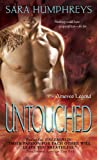 Untouched (The Amoveo Legend Book 2)
