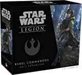 FFG Star Wars Board Game, Various
