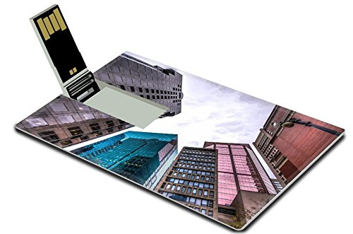 liili-16gb-usb-flash-drive-20-memory-stick-credit-card-size-image-id-16795325-montreal-office-buildi