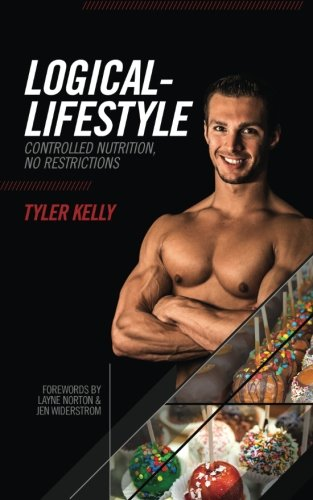 Logical-Lifestyle: Controlled Nutrition, No Restrictions