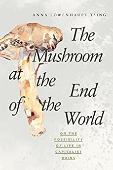 The Mushroom at the End of the World: On the Possibility