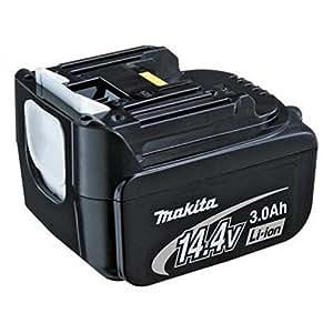 Makita BL1430 14.4V Lithium-Ion Battery