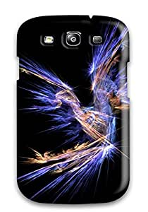 phoenix suns nba basketball (23) NBA Sports & Colleges colorful Samsung Galaxy S3 cases 1371657K177944225