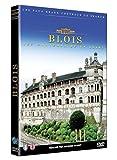 CHATEAUX DE France BLOIS